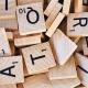 Typografiens historie og hvorfor den er viktig